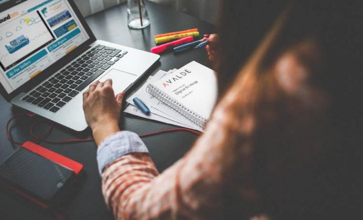 Digital Agency Sydney digital strategy and planning