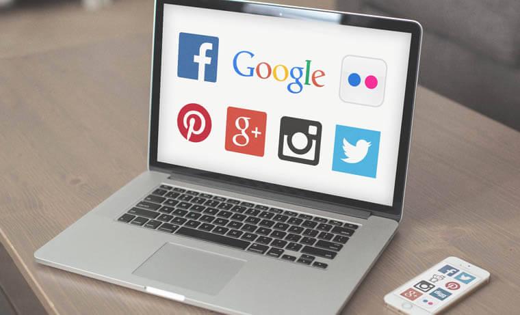 Digital Agency Sydney social marketing and search marketing