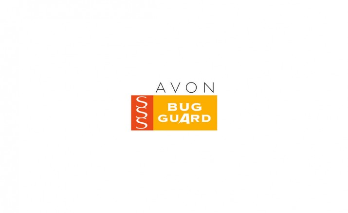 Avalde Digital Agency Sydney Brisbane game app development Bug Guard for AVON - iOS and Android