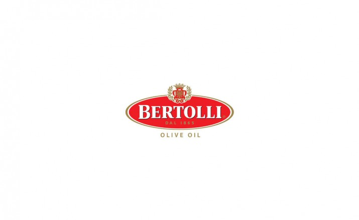 Avalde Digital Agency Sydney Brisbane Digital Agency for Bertolli Olive Oil