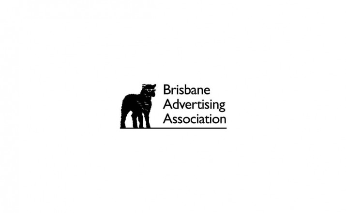 Avalde Digital Agency Sydney Brisbane Digital Agency for the Brisbane Advertising Association