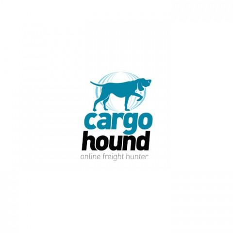Avalde Digital Agency Sydney and Brisbane CargoHound online application for mobile and desktop
