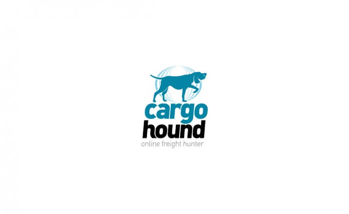 Avalde Digital Agency Sydney and Brisbane CargoHound online application for mobile and desktop