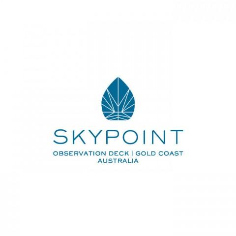 Avalde Digital Agency Sydney Brisbane Digital Agency web and mobile site development for SkyPoint Gold Coast