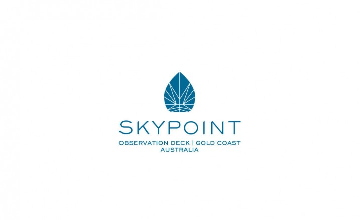 Avalde Digital Agency Sydney Brisbane Digital Agency web and mobile site development for SkyPoint Gold Coast