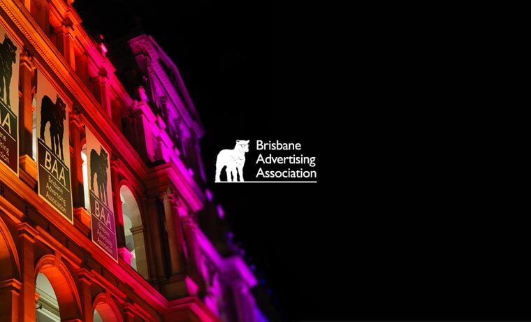 Avalde Digital Agency Sydney Brisbane Digital Agency for the Brisbane Advertising Association