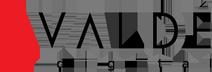 Digital Agency Sydney | AVALDE Digital