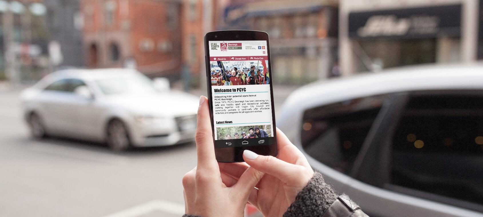homepage-slider_pcyc-club-page-nexus-phone