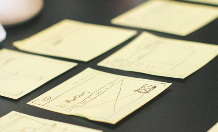 Digital Agency Sydney user experience UX design and development