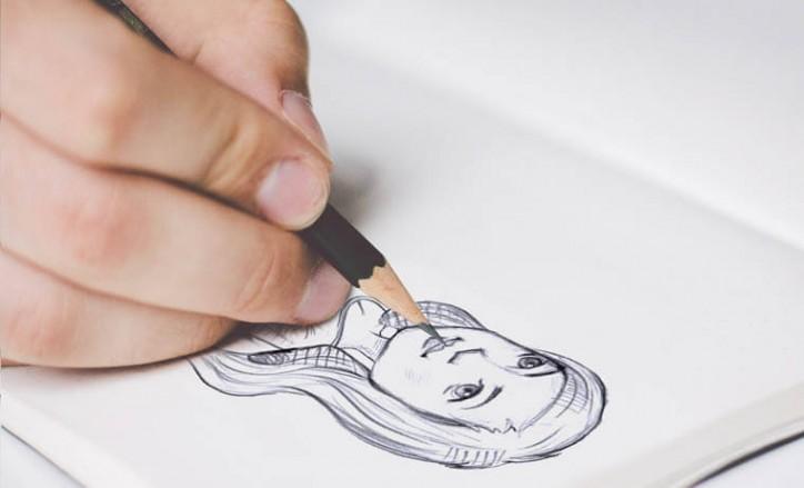 Digital Agency Sydney illustrations, games and animation