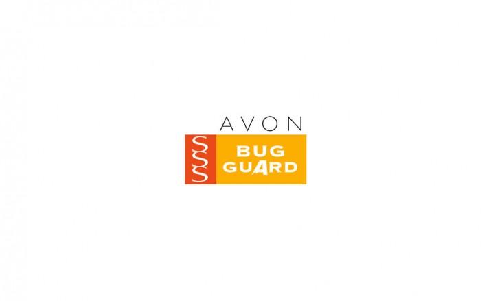 Avalde Digital Agency Sydney Brisbane game app development Bug Guard for AVON - iOS and Android