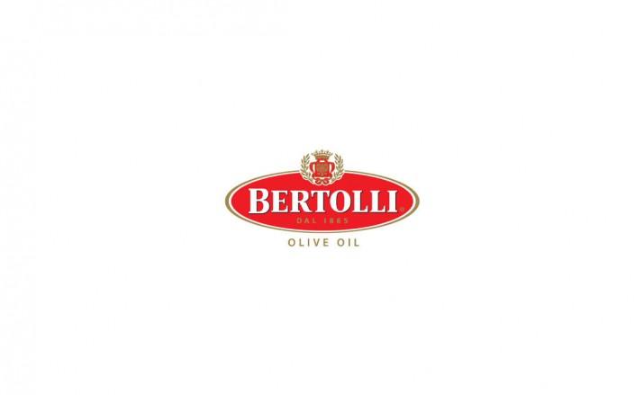 Avalde Digital Agency Sydney Brisbane Digital Agency for Bertolli Olive Oil