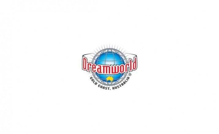 Avalde Digital Agency Sydney Brisbane Digital Agency microsite development for Dreamworld