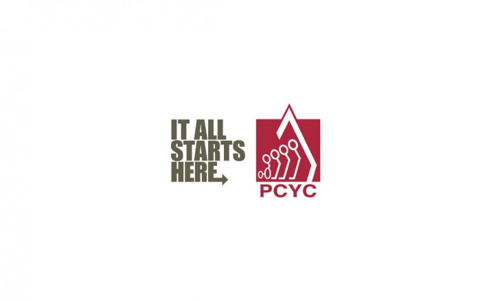 Avalde Digital Agency Sydney Brisbane Digital Agency for PCYC Queensland