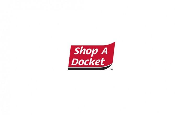 Avalde Digital Agency Sydney and Brisbane - Shop A Docket digital agency mobile website development and app design and development