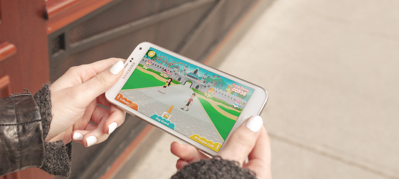 avalde_digital_agency_sydney_games_developers